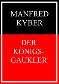 ebook: Der Königsgaukler