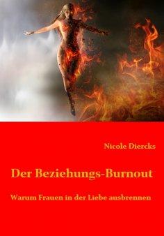 eBook: Der Beziehungs-Burnout