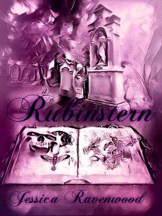 eBook: Rubinstern