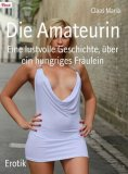 eBook: Die Amateurin