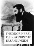 ebook: Philosophische Erzählungen