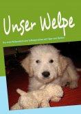 eBook: Unser Welpe