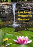 eBook: Lost Angel's  Wassersport-Handbuch