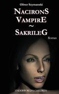 ebook: Nacirons Vampire - Sakrileg
