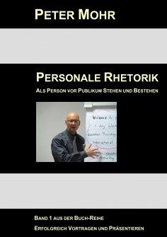 ebook: Personale Rhetorik