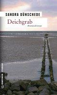 eBook: Deichgrab