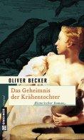 eBook: Das Geheimnis der Krähentochter