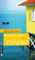 eBook: Butterblumenträume