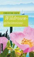 eBook: Wildrosengeheimnisse