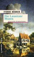 eBook: Die Lausitzer Musen