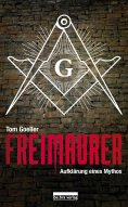 eBook: Freimaurer