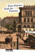 ebook: Stadt des Flaneurs