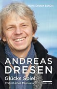 eBook: Andreas Dresen