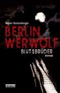 ebook: Berlin Werwolf