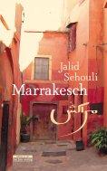 eBook: Marrakesch