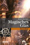eBook: Magisches Glas