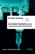 ebook: Wiederbelebung