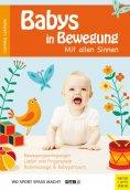 eBook: Babys in Bewegung