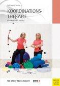 eBook: Koordinationstherapie