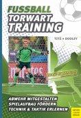 ebook: Fußball - Torwarttraining