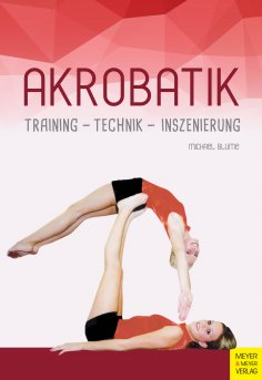 eBook: Akrobatik