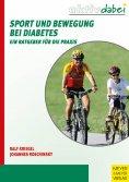 eBook: Sport und Bewegung bei Diabetes