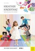 eBook: Kreativer Kindertanz