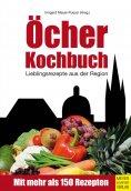 ebook: Öcher Kochbuch