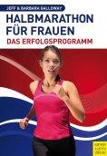 eBook: Halbmarathon für Frauen - Das Erfolgsprogramm