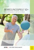 eBook: Bewegungsspiele 50+