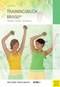 ebook: Trainingsbuch Brasil®