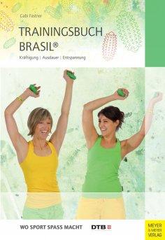 eBook: Trainingsbuch Brasil®