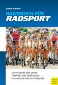 eBook: Handbuch für Radsport