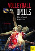 eBook: Volleyball Drills