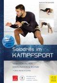 ebook: Solodrills im Kampfsport