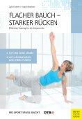 eBook: Flacher Bauch - Starker Rücken