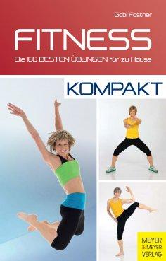 ebook: Fitness - kompakt