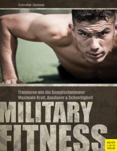 ebook: Military Fitness
