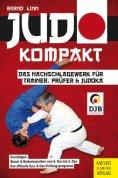 ebook: Judo - kompakt