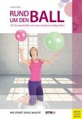 eBook: Rund um den Ball