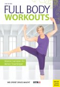eBook: Full Body Workouts