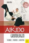 ebook: Aikido Grundlagen