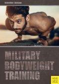 ebook: Military Bodyweight Training