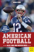 eBook: American Football
