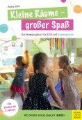 eBook: Kleine Räume - großer Spaß