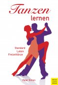 eBook: Tanzen lernen