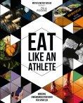 eBook: Eat like an Athlete