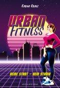 ebook: Urban Fitness