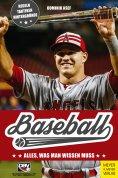 eBook: Baseball