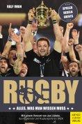 eBook: Rugby